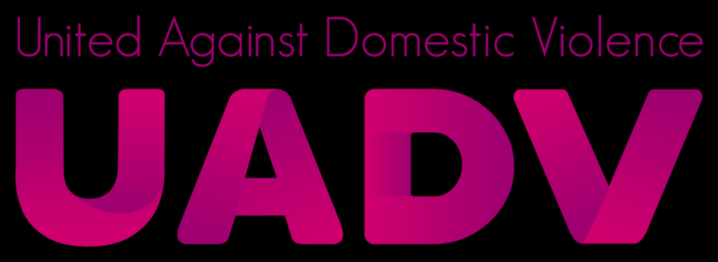 United Against Domestic Violence